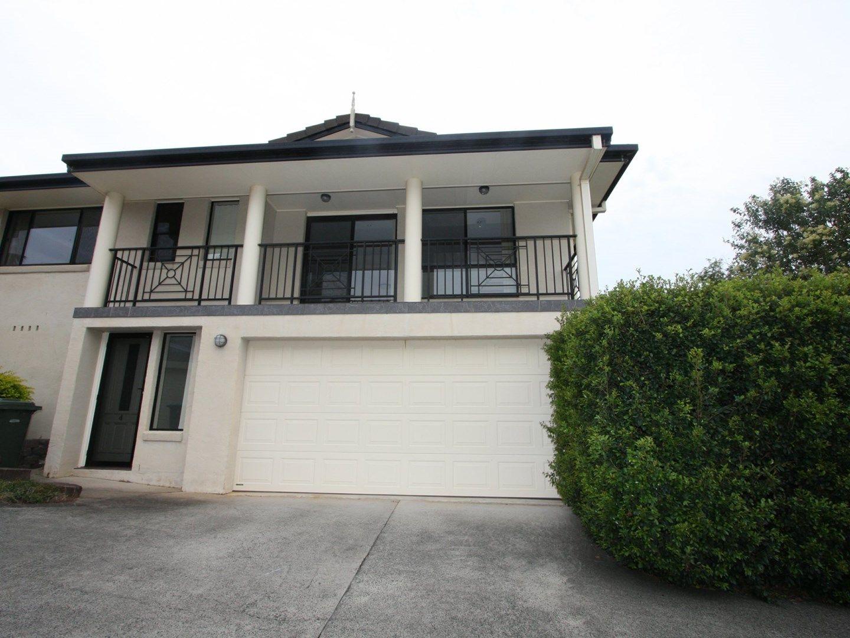 4/19 Cooloola Avenue, Lennox Head NSW 2478, Image 0
