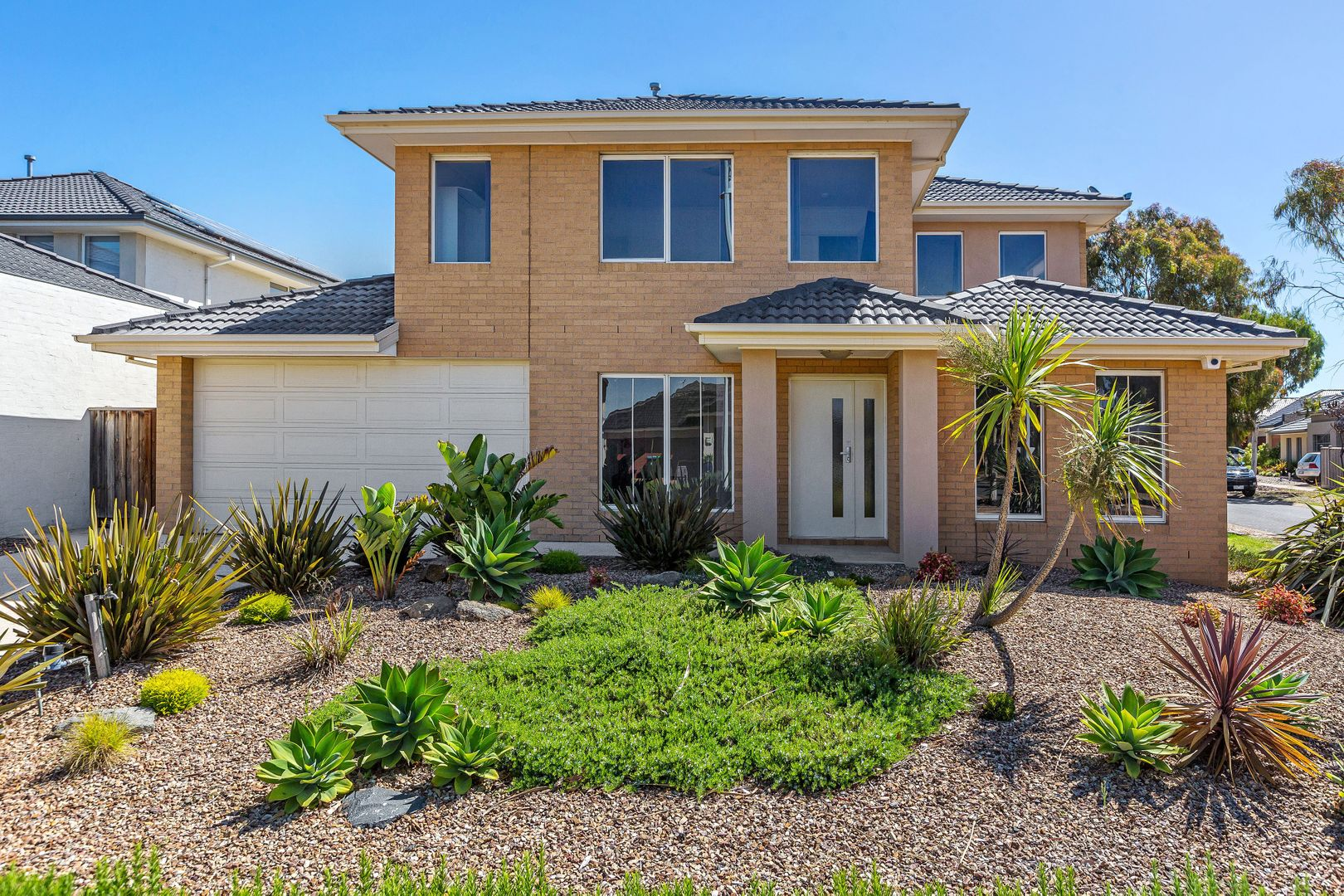 20 The Esplanade, Sanctuary Lakes VIC 3030, Image 0