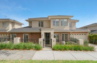 2A Through Road, Camberwell VIC 3124