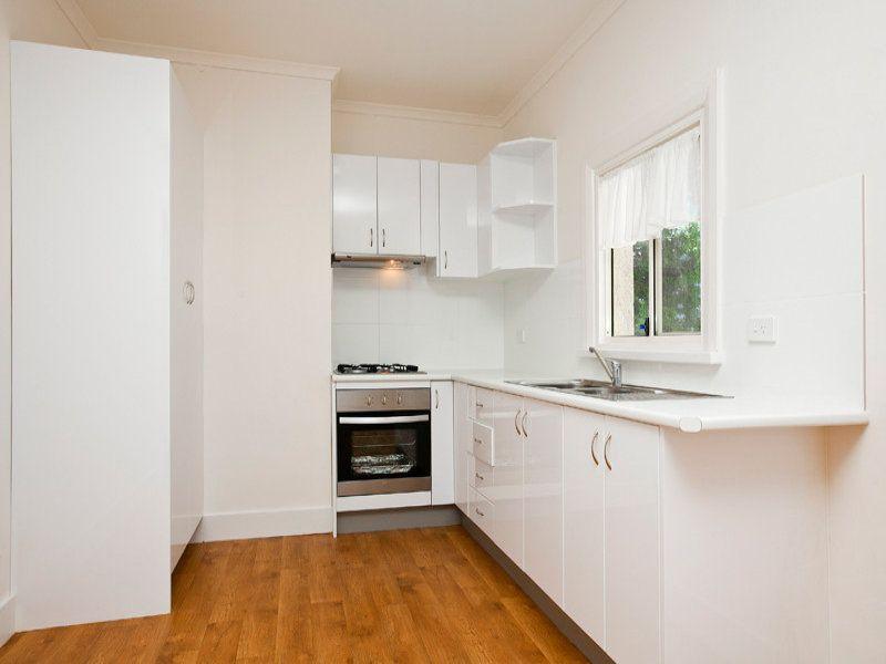 7 Lincoln Avenue, Plympton SA 5038, Image 1