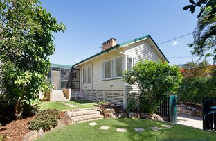 Picture of 48 Dell Road, St Lucia QLD 4067
