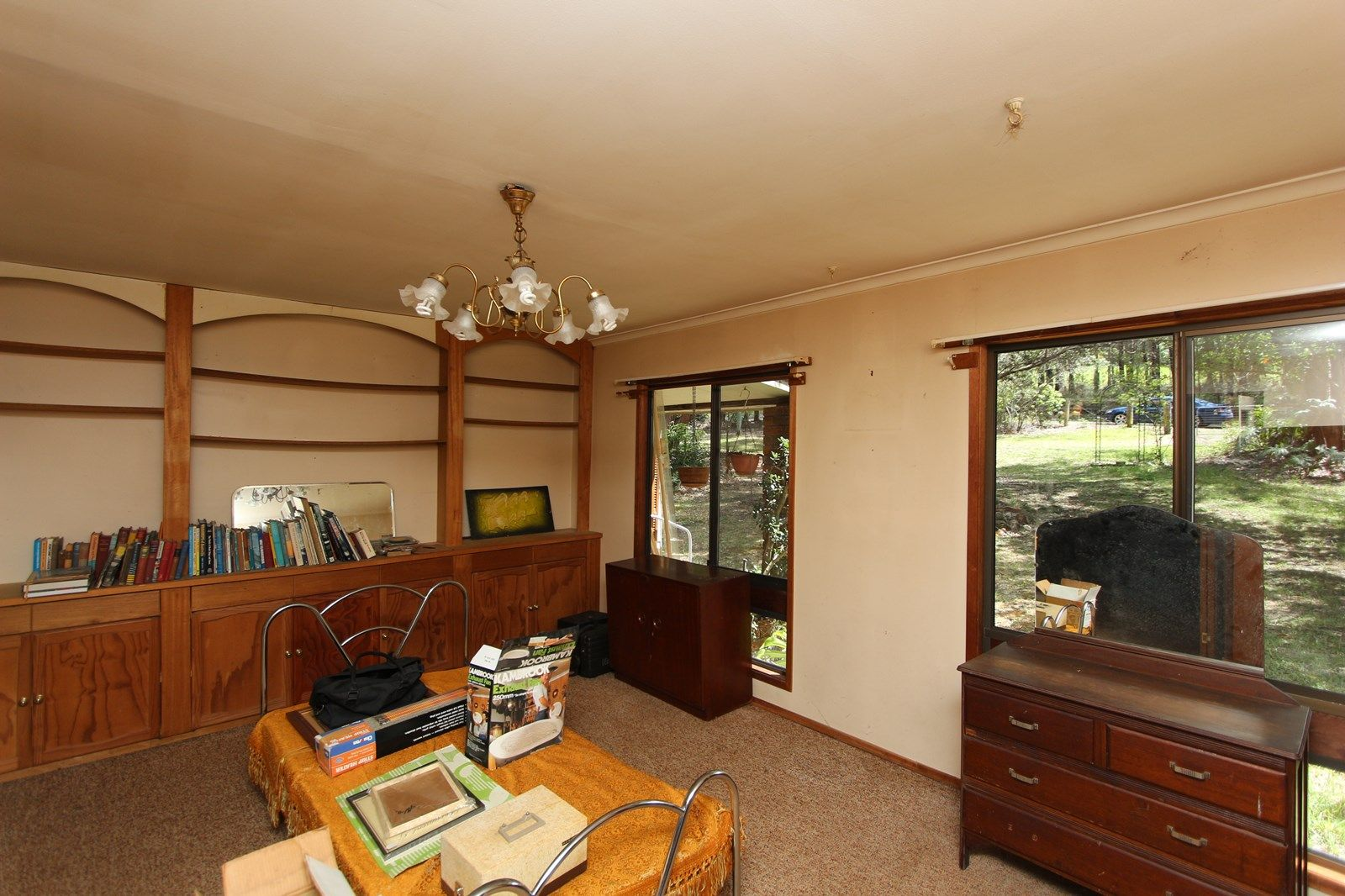 17 Algona Road, Middle Brother NSW 2443, Image 2