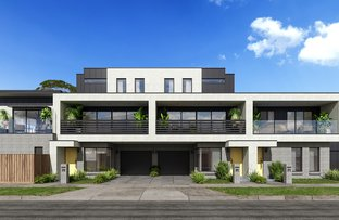 Picture of 3/24 Suffolk Road, Sunshine North VIC 3020