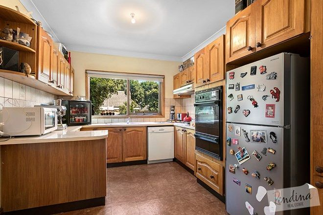Picture of 7 Percy Street, KENSINGTON VIC 3031