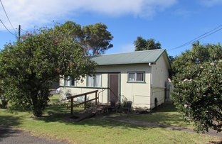 Picture of 10-12 Lynch Street, Narooma NSW 2546