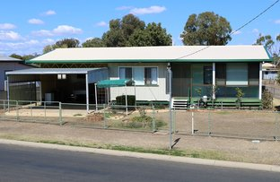 Picture of 119 Bridge Street, Oakey QLD 4401