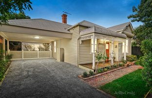 Picture of 29 Carlisle Crescent, Hughesdale VIC 3166