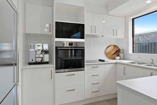 Picture of Unit 6/1 Philip Ave Cnr Bay Rd, VICTOR HARBOR SA 5211
