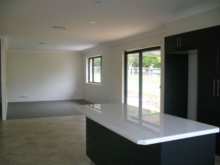 1/8-10 Grills Place, Armidale NSW 2350, Image 1