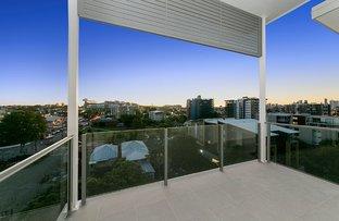 71/45 Regent Street , Woolloongabba QLD 4102