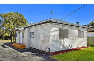70 Playford Road, Killarney Vale NSW 2261