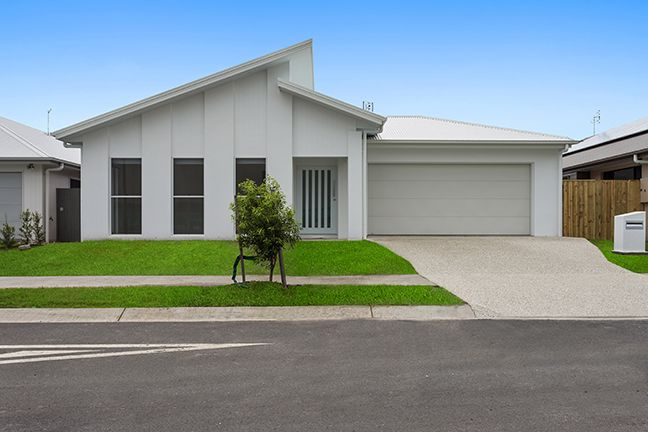 LOT 5 Skye Court, Caboolture QLD 4510, Image 0