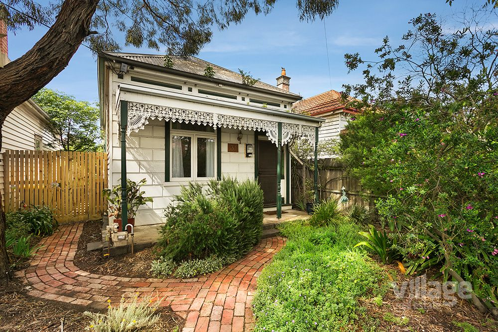 31 Lynch Street, Footscray VIC 3011, Image 0