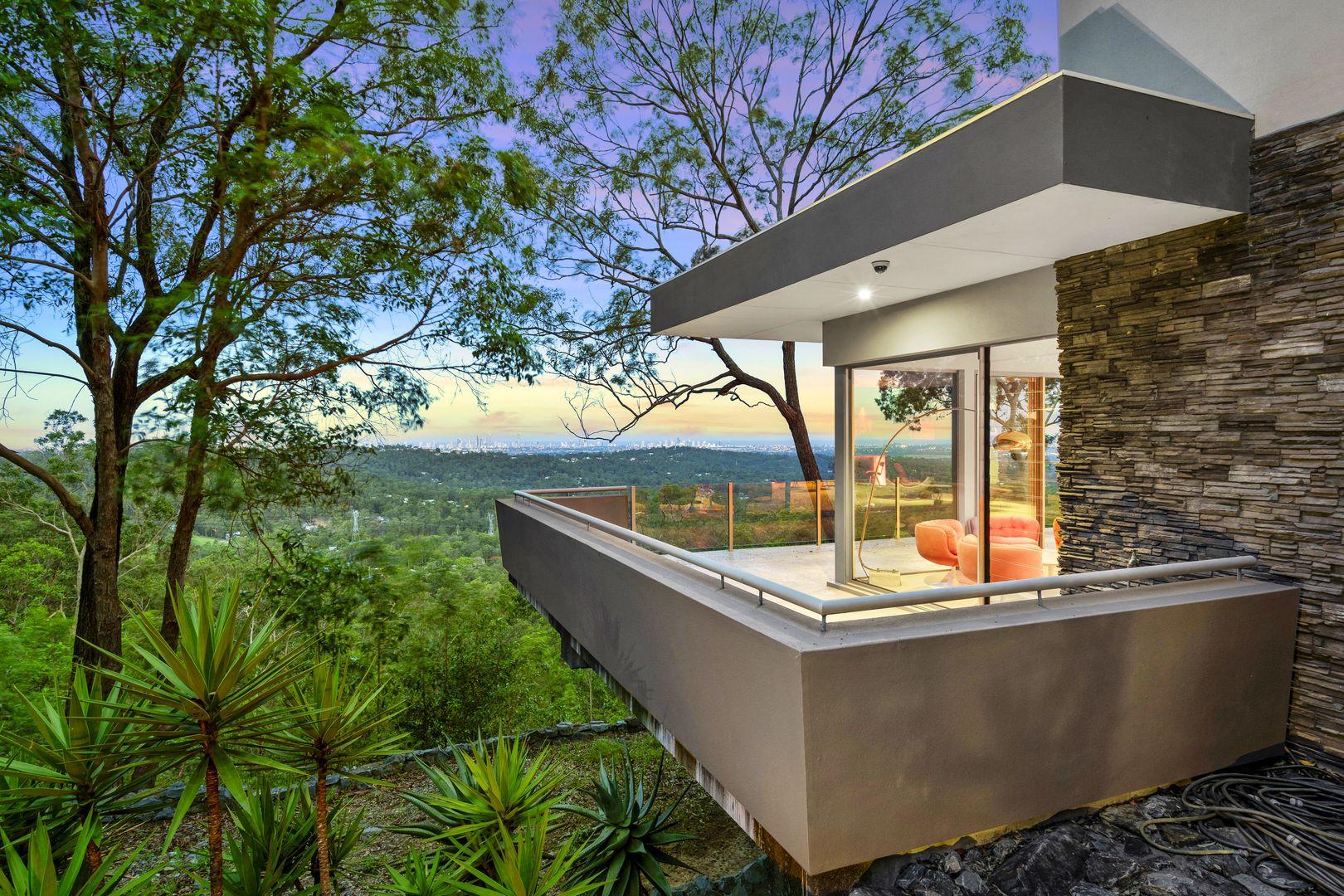 603 The Panorama, Tallai QLD 4213, Image 1