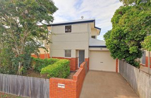 Picture of 2/177 Stanley Road, Carina QLD 4152