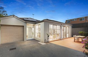 Picture of 2/5 Marriott Street, Caulfield VIC 3162