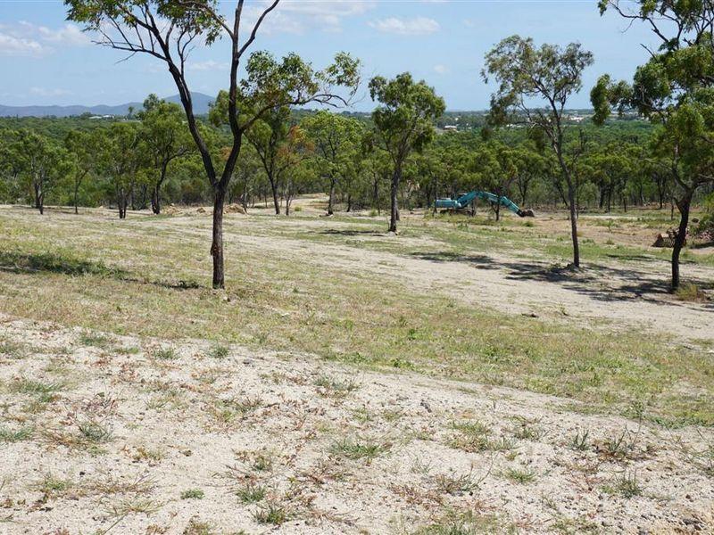 232 Bruce Highway, Bowen QLD 4805, Image 2
