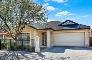 Picture of 34 Peppercorn Circuit, Mawson Lakes SA 5095