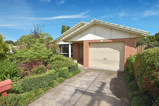 Picture of 1/37 Kent Street, WARRAGUL VIC 3820