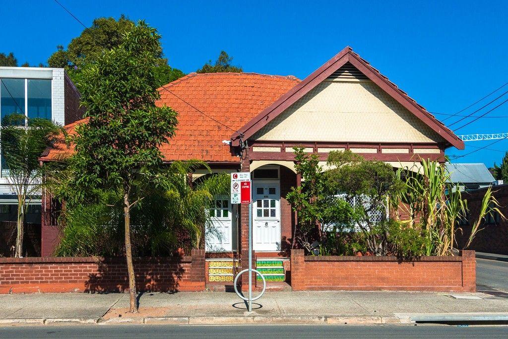 651 Botany Road, Rosebery NSW 2018, Image 0