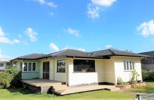 Picture of 14 Bland Street, Coopers Plains QLD 4108