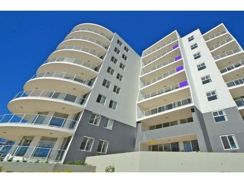 307/3 George Street, Liverpool NSW 2170, Image 0
