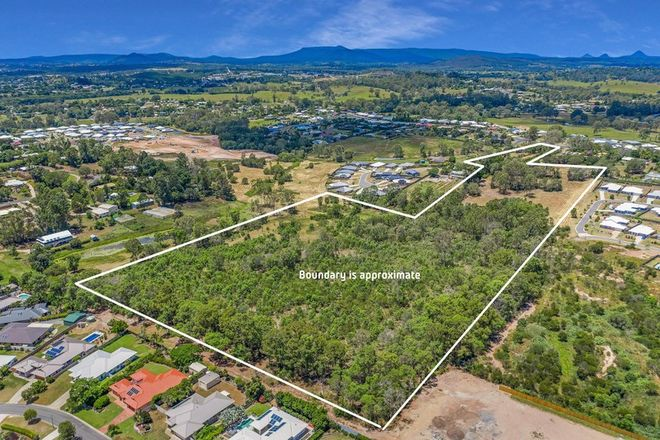 Picture of 0 Heritage Lane, SOUTHSIDE QLD 4570
