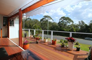 Picture of 28 Hector McWilliam Drive, Tuross Head NSW 2537