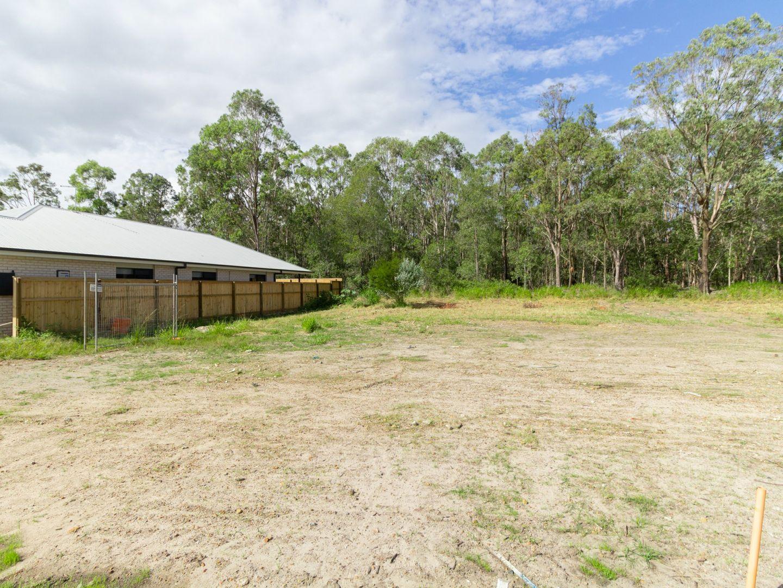 L69 John Storey Court, Park Ridge QLD 4125, Image 1