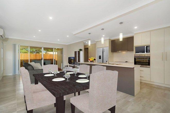 Picture of 2A Merritt Street, HARRISTOWN QLD 4350