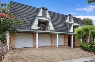 Picture of 3 Godilla Street, Coolum Beach QLD 4573