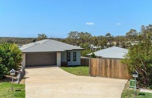 17 Panorama Court, Glen Eden QLD 4680