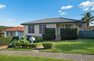 Picture of 15 Shereline Avenue, Jesmond NSW 2299