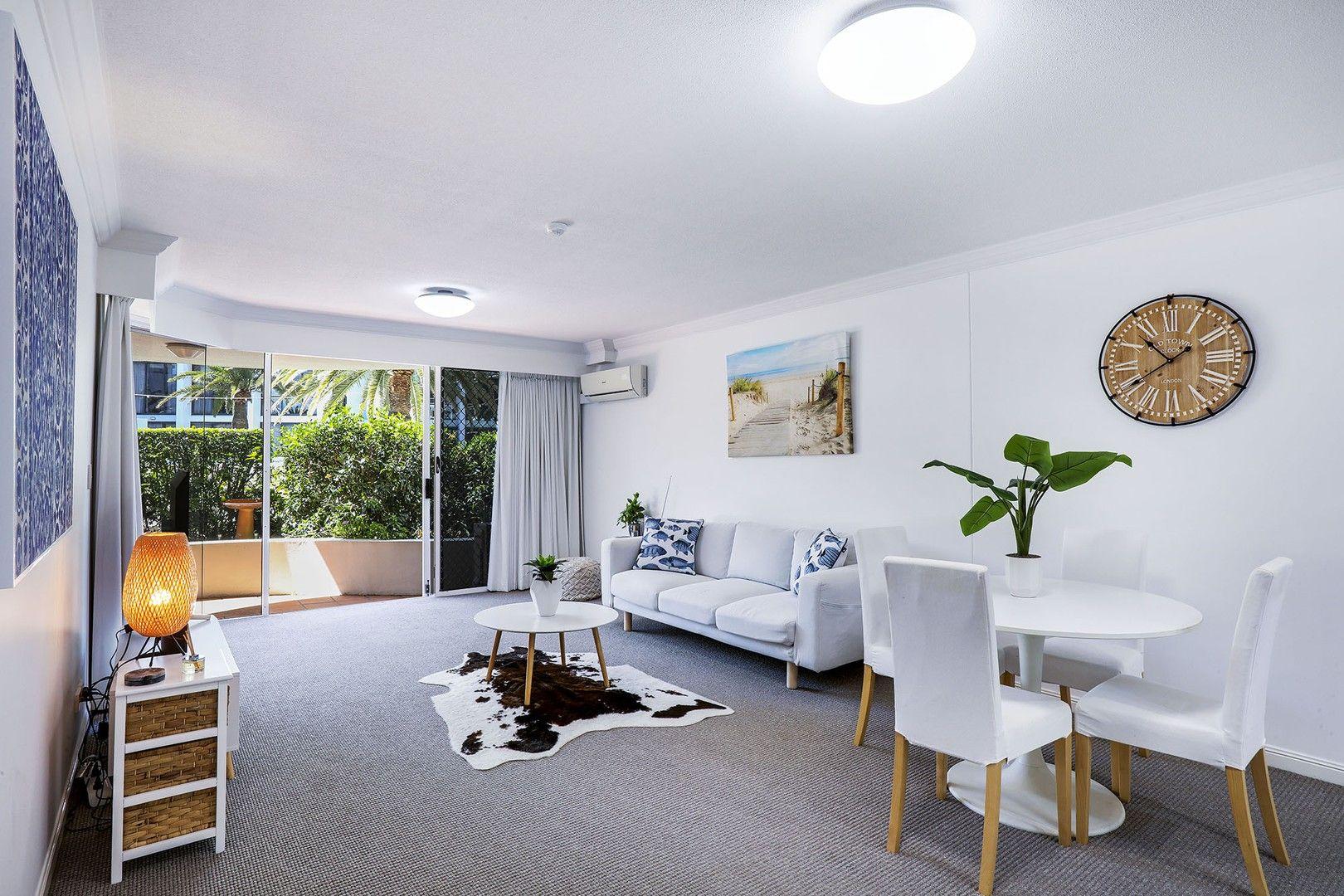 2109/24-26 Queensland Avenue, Broadbeach QLD 4218, Image 0