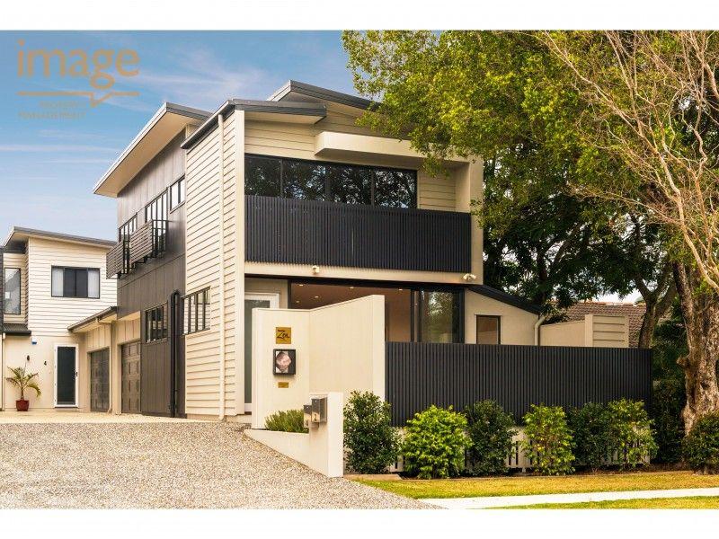 2/11 Walter Street, Bulimba QLD 4171, Image 0