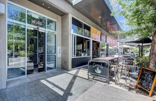 Picture of 804A/20 Hindmarsh Square, Adelaide SA 5000