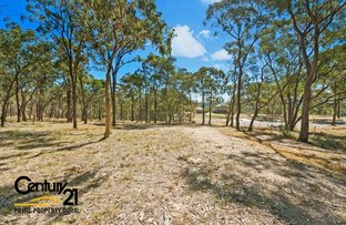 6 Aloha Place, Sackville North NSW 2756