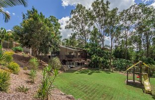 Picture of 15 Tanderra Way, Karana Downs QLD 4306