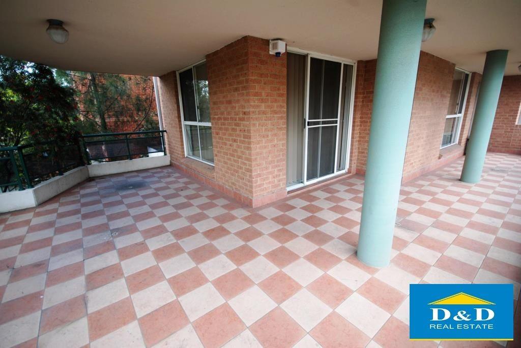31 Gladstone Street, North Parramatta NSW 2151, Image 1