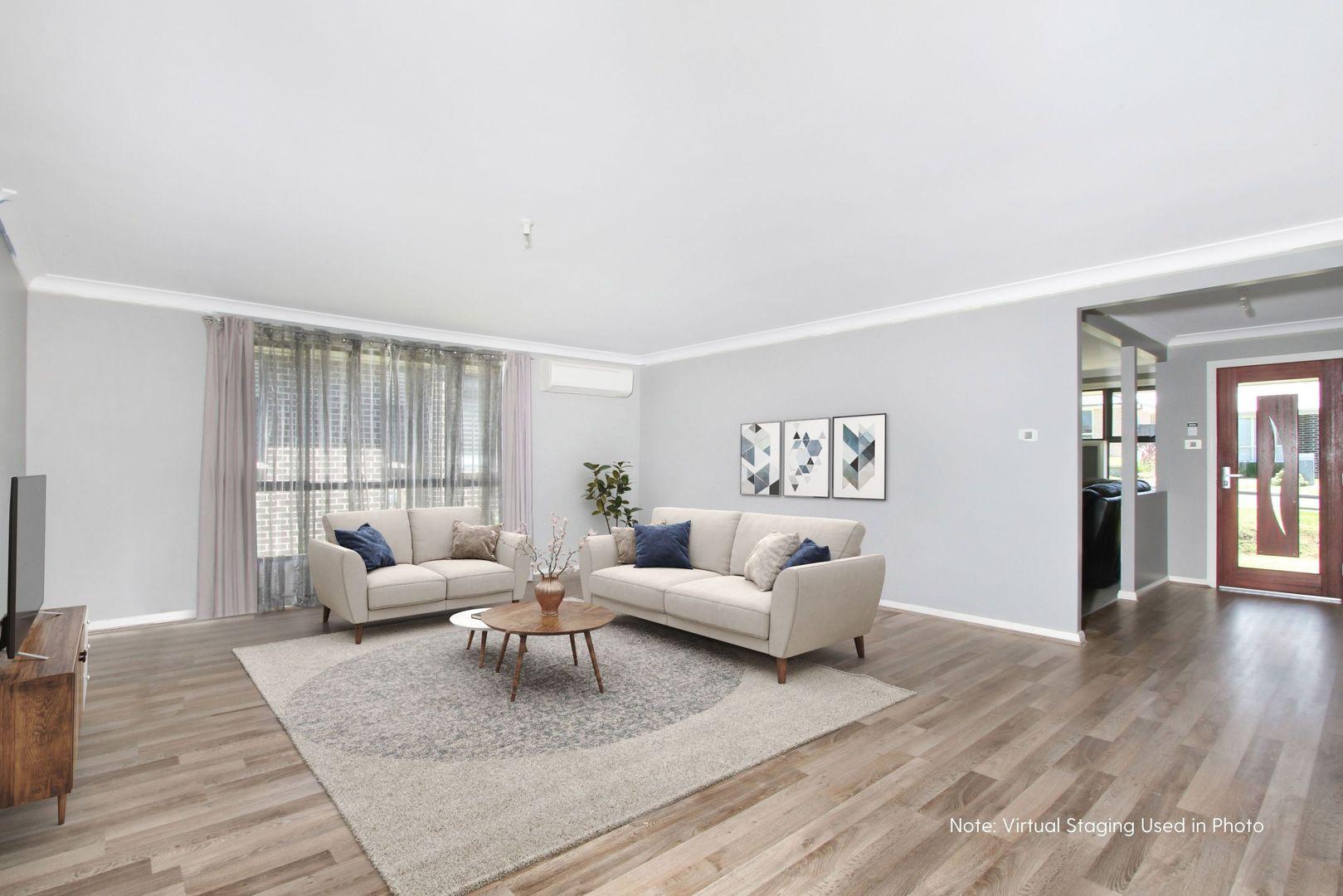 6 Flemmings  Crescent, Horsley NSW 2530, Image 1