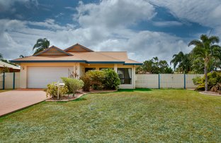 Picture of 19 Boomarra Court, Annandale QLD 4814
