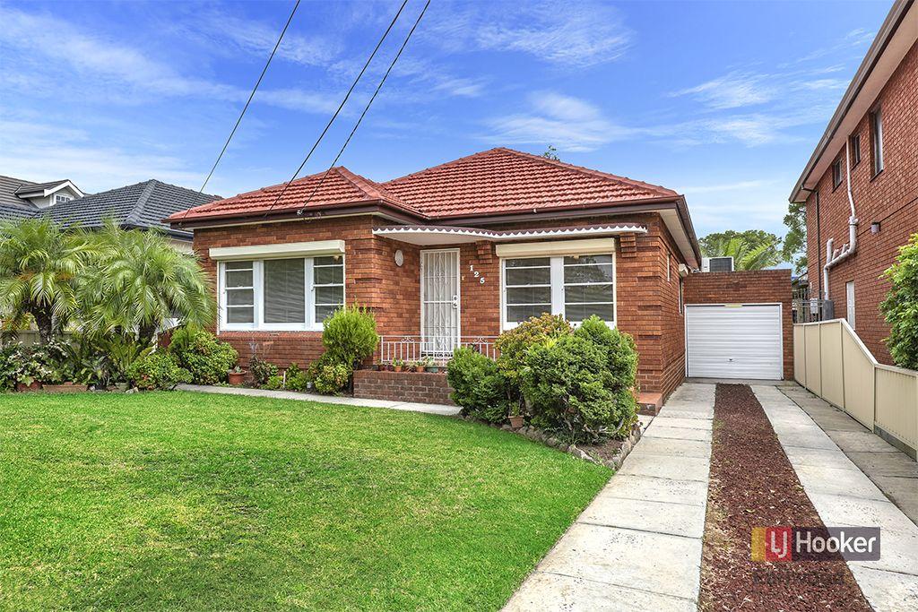 125 Wardell Road, Earlwood NSW 2206, Image 0
