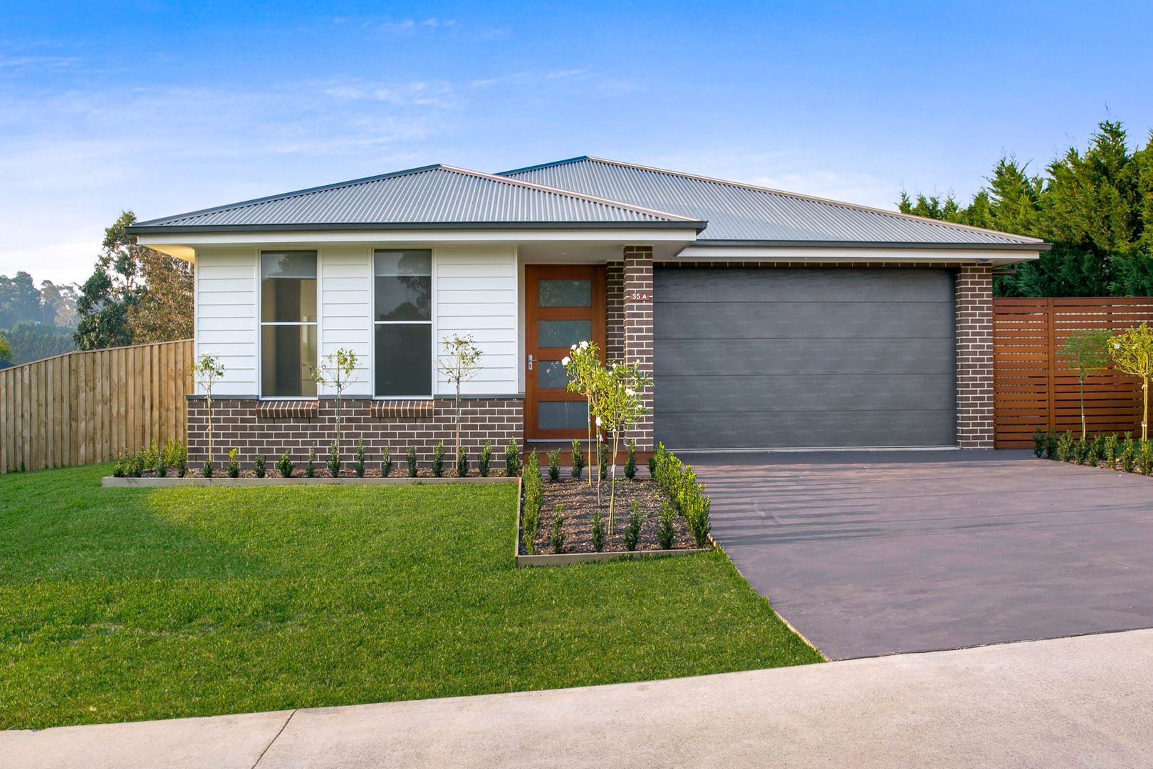 35A Beaconsfield Road, Moss Vale NSW 2577, Image 0