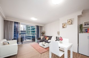 Picture of 266/569-581 George St, Sydney NSW 2000