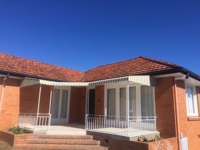 19 Banim Street, Aspley QLD 4034, Image 1