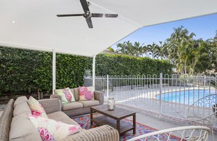 Picture of 11 River Park Place, Fig Tree Pocket QLD 4069