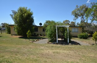 Picture of 156 Warner St, Rosenthal Heights QLD 4370