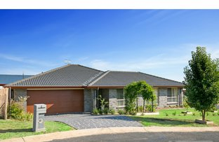 Picture of 1 Murtagh Close, Armidale NSW 2350