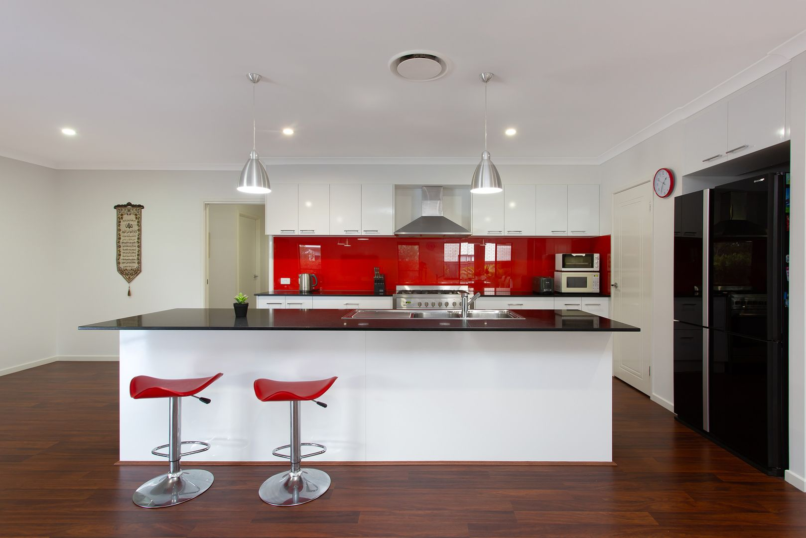 17 Mallee Circuit, Moggill QLD 4070, Image 2