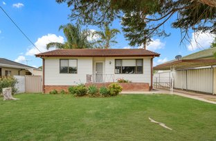Picture of 14 Lindesay Street, Leumeah NSW 2560
